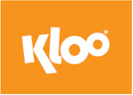 KLOO - the language learning game