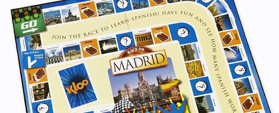 900-Madrid-Game-Board-e1398545426193
