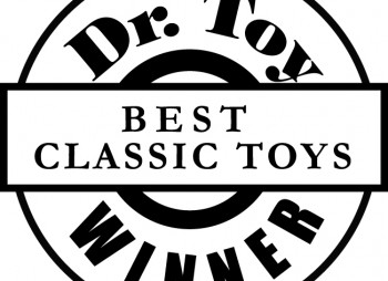 Dr Toy Best Classic Toy Award